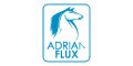 Adrian Flux - Flux Rescue Breakdown Cover