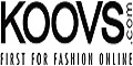 Deal logo for koovs