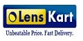 OFFER : Extra UPTO 50% Off on Vincent Chase Sunglasses @ Lenskart.Com