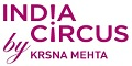 Kotak Mahindra Bank India Circus Offer
