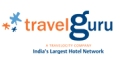 Travelguru Rs 250